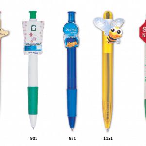 special clips pen 3