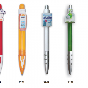 special clips pen 5