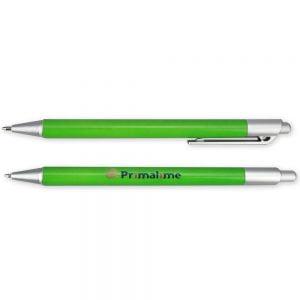 spectra pen