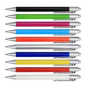 spectra pen1