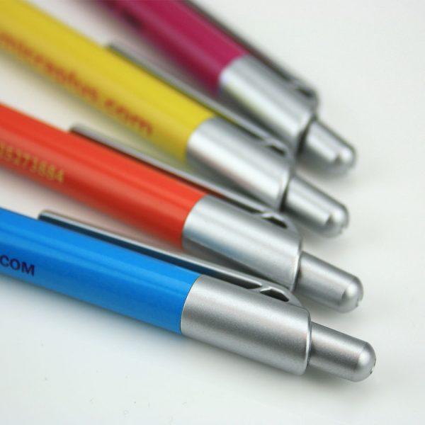 spectra pen2