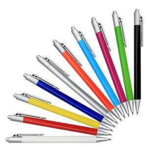 spectra pen3