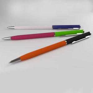 superior mini pen
