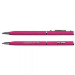 superior mini pen5