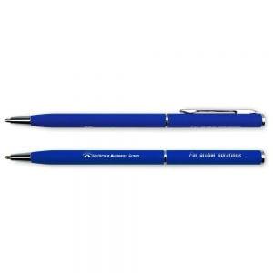 superior mini pen6