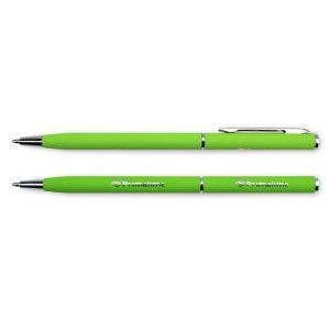 superior mini pen7