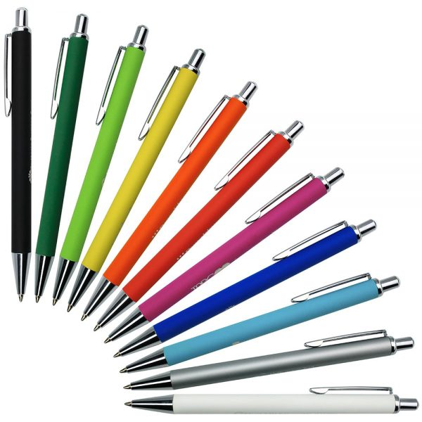 superior pen