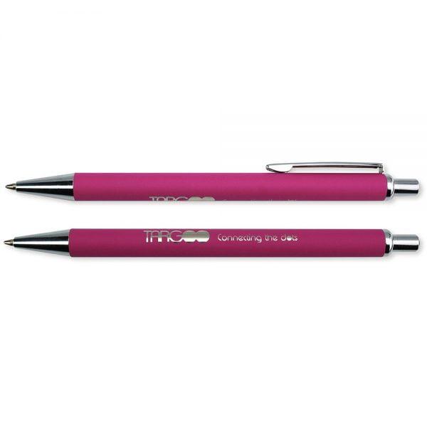 superior pen10