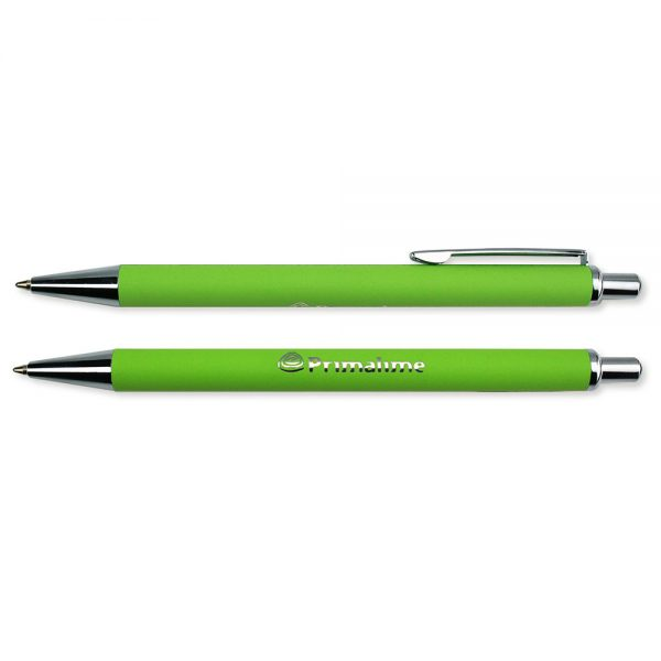 superior pen11