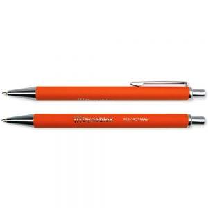 superior pen12
