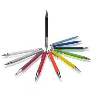 superior pen2