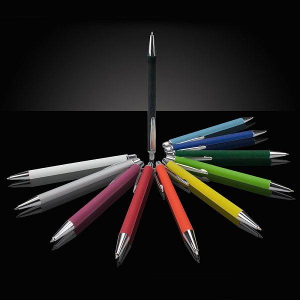 superior pen3