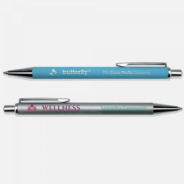 superior pen4
