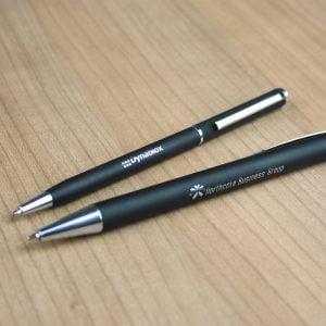 superior pen6