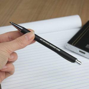 superior pen7