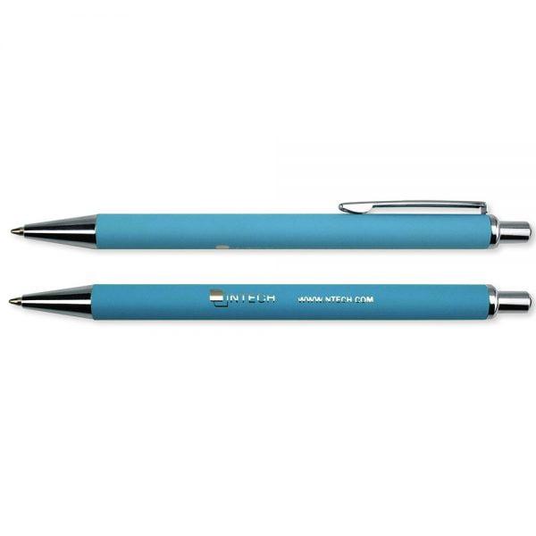 superior pen9