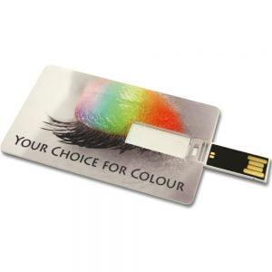 usb credit card1