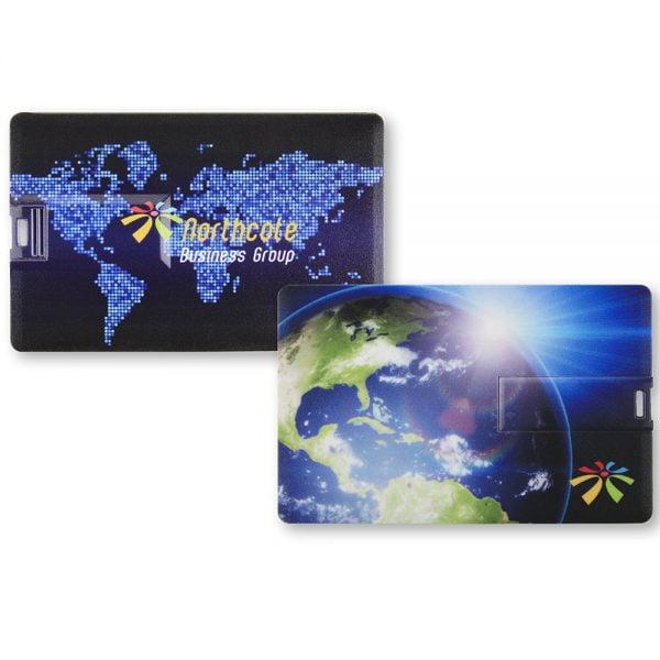 usb credit card3