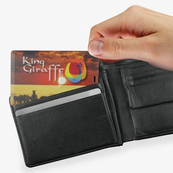 usb credit card5