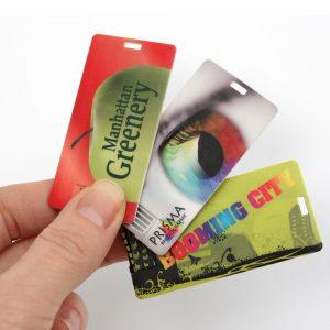 usb mini card4