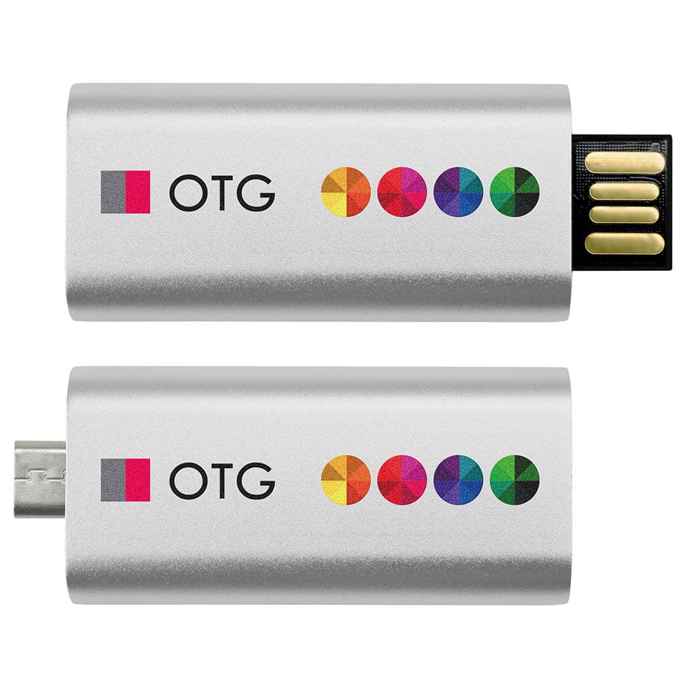 DEONET USB 64BIT DRIVER