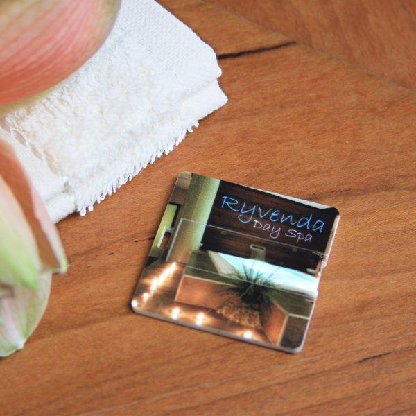 usb square card2