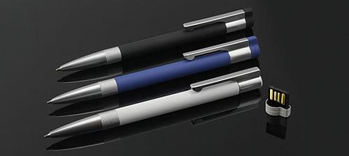 usb stick pen stockholm 4