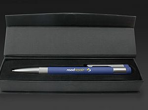 usb stick pen stockholm 9
