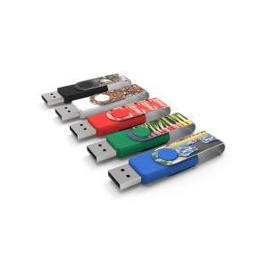 usb stick twister max print webshop 7 1527642002 394545