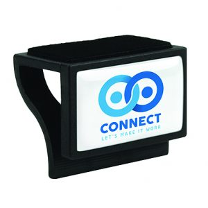 webcam cover black 1