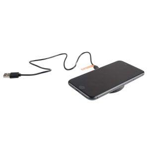 wireless charger jill phone