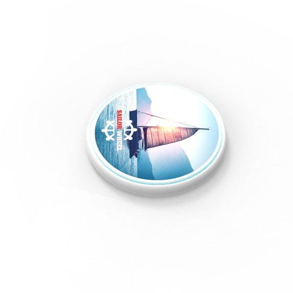 wireless charger iris webshop 0 1530061202 554218