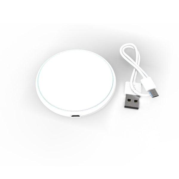 wireless charger iris webshop 1 1530061202 554218