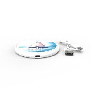 wireless charger iris webshop 3 1530061202 554218