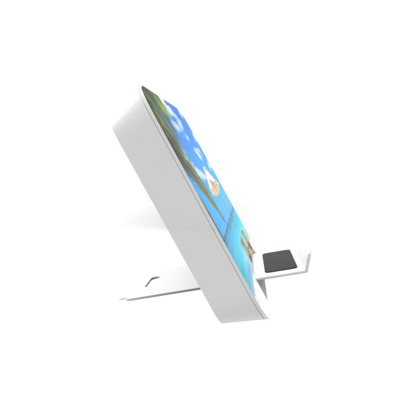 wireless charger rio webshop 1 1535504402 9103043