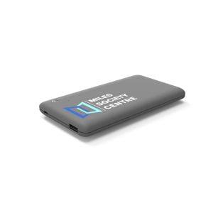 wireless powerbank dublin primary 1539997202 486894