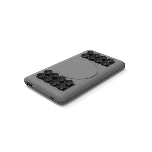 wireless powerbank dublin webshop 4 1539997202 486894
