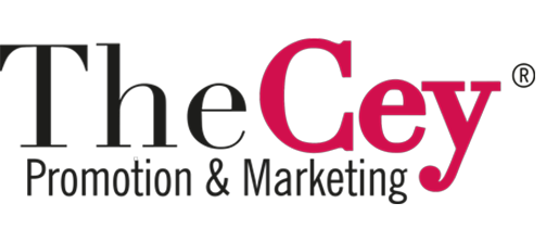 thecey logo 1