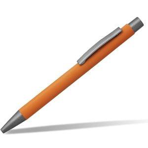 Titan Orange PM