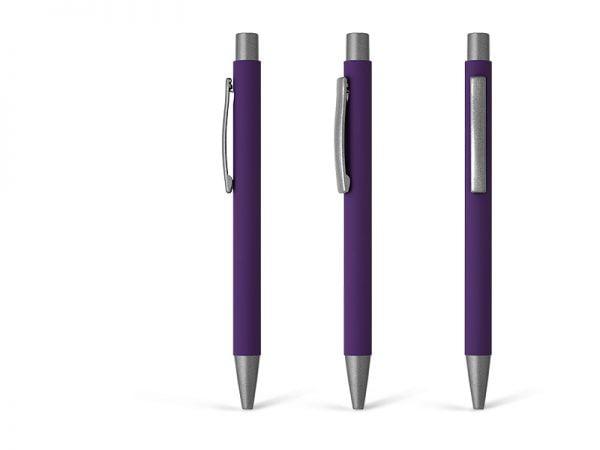 Titan Purple PM