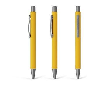 Titan Yellow PM