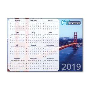 calendar magnet landscape primary attefugialxvl2zwv