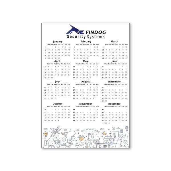 calendar magnet portrait attpzf5ksp8ok3jsh