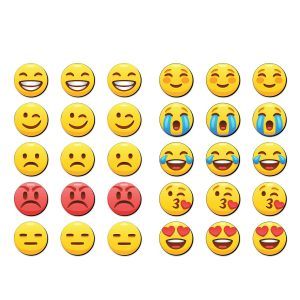 emoji magnets attkwnxmd16kf7d61