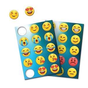 emoji magnets attqyvrim3dfsh8vz