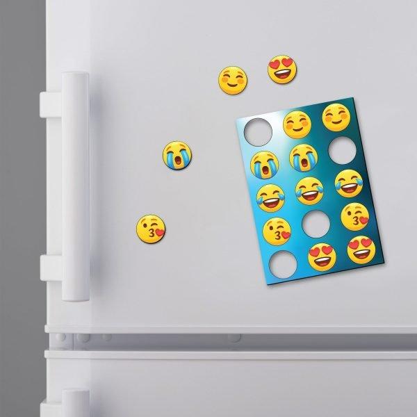 emoji magnets primary atthodb1dr58ffifu