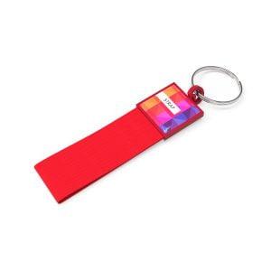 key ring strap att5ahk8h1wup8rzl