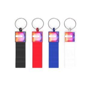 key ring strap attxw6hxqacpogzh1
