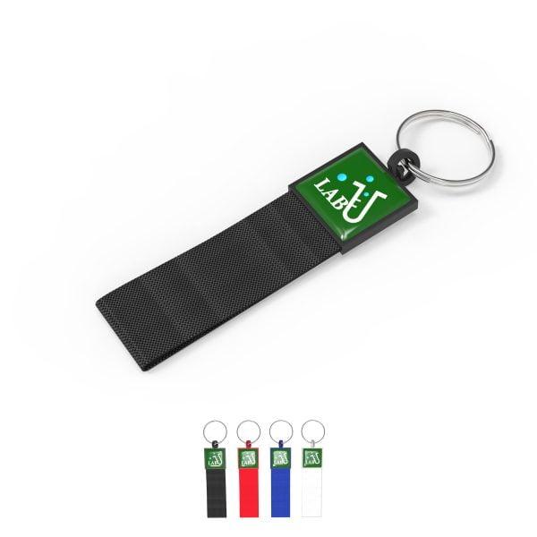 key ring strap primary attahgaayyvchmetc