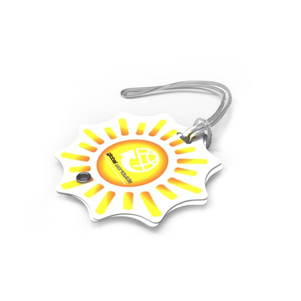 luggage tag sun primary attrapaspt0o8hyql